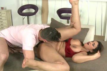 ingyenes lábak pornó videók MILF hd kép