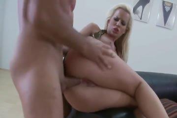ingyenes pornó cinege