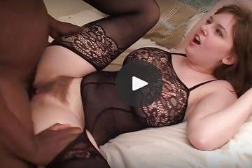 igazi amatőr szex videó