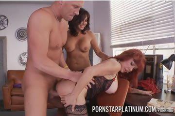 www MILF szex videók com